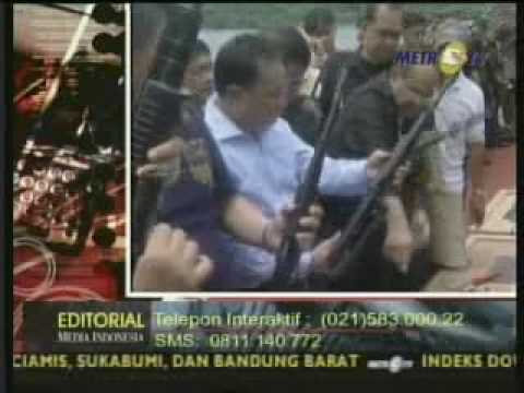 editorial media indonesia tentang indonesian military