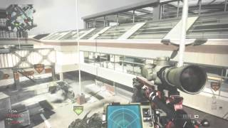 genesis brules call of duty montage by me Thumbnail