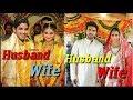 Actor Allu Arjun Wife || Ramcharan Wife || Top 10 Tollywood actors wife