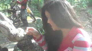 Video STORA Adv Trabas event HUT Sragen download MP3, 3GP, MP4, WEBM, AVI, FLV Desember 2017