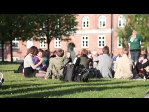 Bacheloruddannelsen i Musikvidenskab, Aarhus Universitet