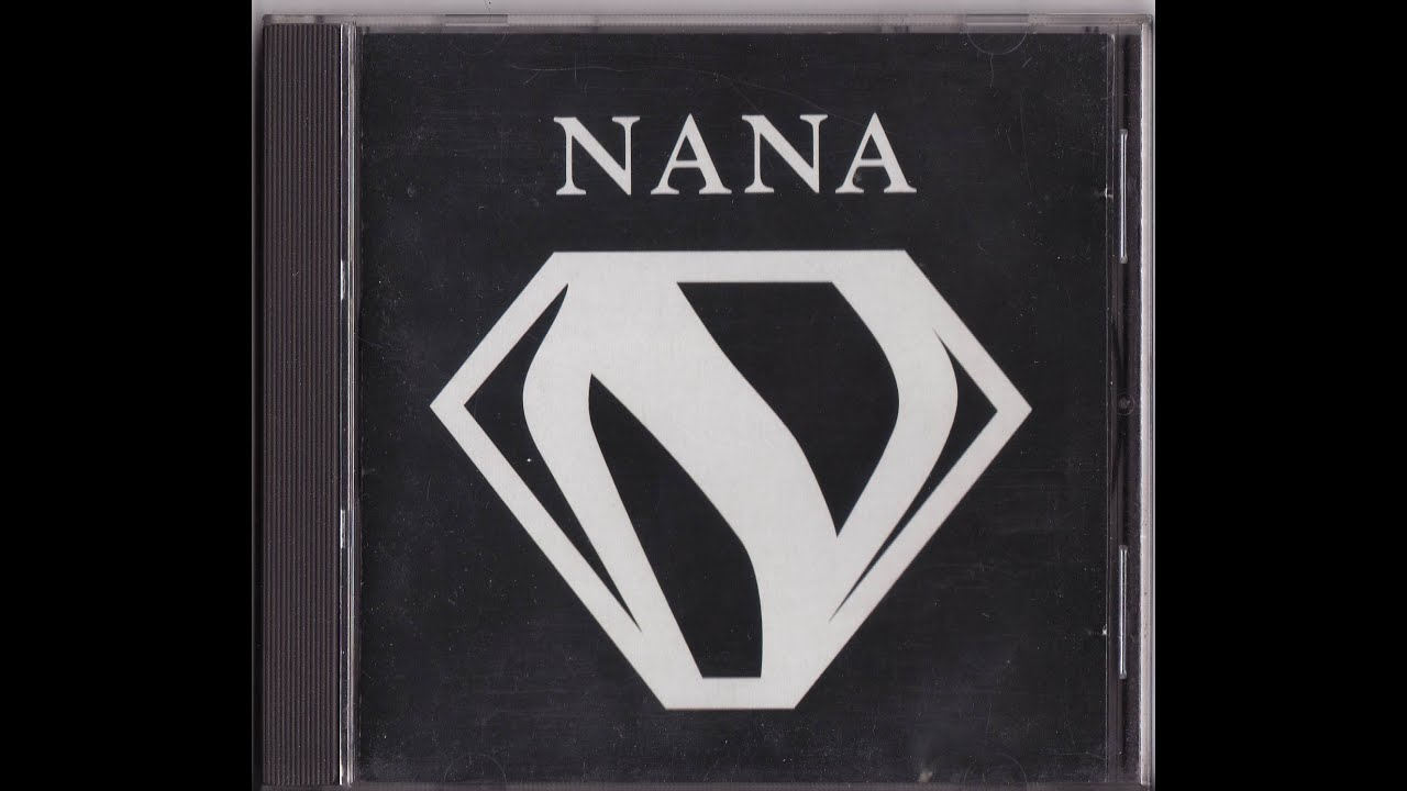 nana darkman mp3 gratuit