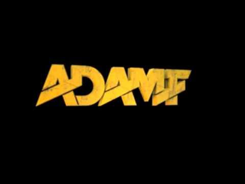 Dubstep - When The Rain Is Gone-Adam F - YouTube