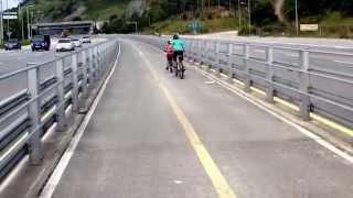 [Kids Road Bike] Merida dakar 620 624 2014 memory (어린이 MTB)