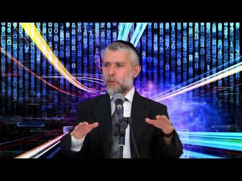 הרב זמיר כהן - פיתוח האישיות - מידת הקנאה ואיך מתגברים עליה חובה לצפות!