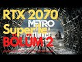 Metro Exodus 4K Türkçe Bölüm 4 (Part 4) Çöl Fatihi :) 2020 (4.Çekiliş Şifresi)