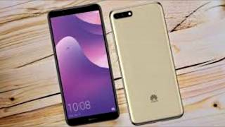 مراجعه هواوي -Review Huawei Y6 prime2018