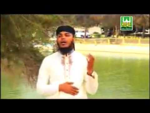 Muhmmad Magar Mustafa banke aaie.