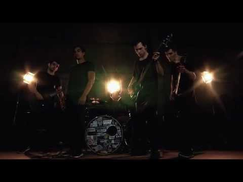 Brothers Till We Die - The Thin Line Between Death And Immortality (Official Video)
