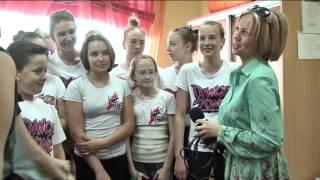 Студия современного танца «Dance Zone» завоевала награды международного конкурса
