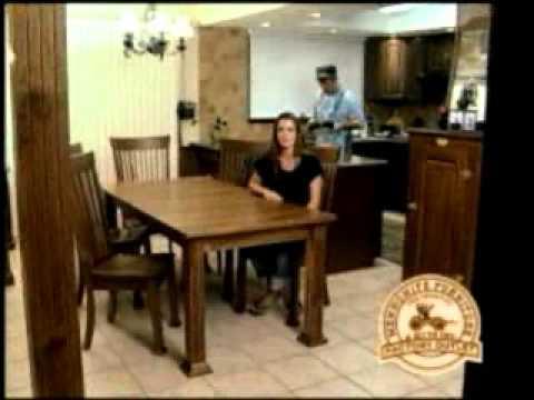Mennonite Furniture U0026 Gifts   Custom Furniture At Low Prices