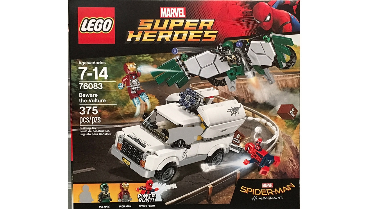 lego spiderman 2017 -#main