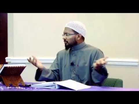 Sudanese Jokes...FUNNY Kamal El Mekki...