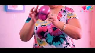 Украшение воздушными шарами своими руками видео урок