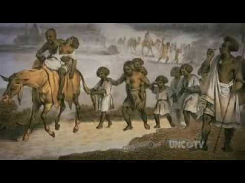 The African Americans (E.01)