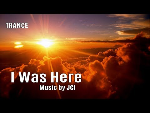 I Was Here - Background Music 4 your video projects