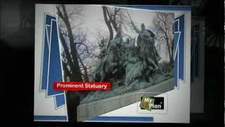 Ulysses S. Grant Memorial - Youtube