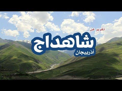 تحميل كتاب تعليم اللغة الهندية للعرب مجانا