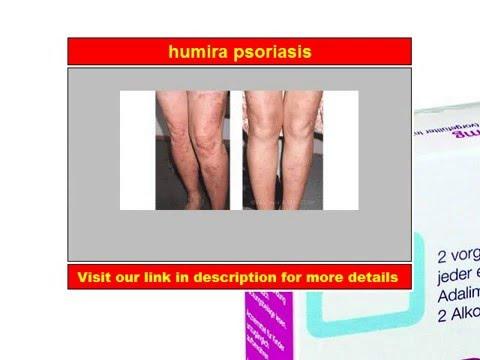 Humira And Weight Gain Blog Dandk