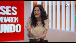 OREGON TV T11 PGM16 CONFUCIO (FRASES QUE CAMBIARON EL MUNDO)