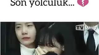 JONGHYUN SENİ ÖZLEDİK...