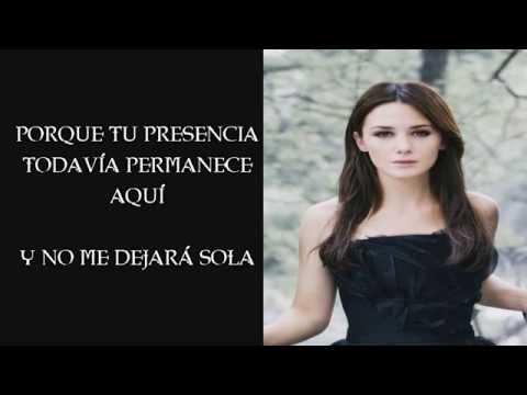 My Immortal - Evanescence   FALLEN (Oscuros)