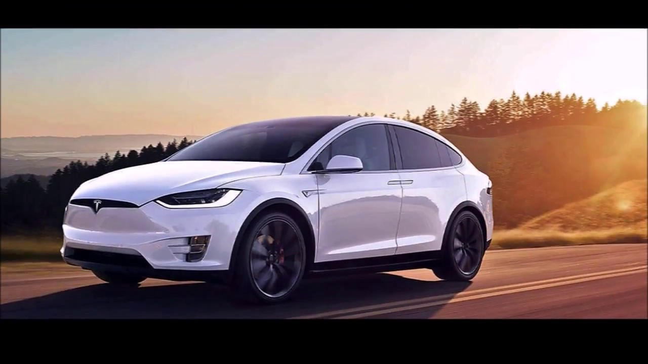 2018 tesla model x price. interesting model tesla model x 2018  preview active safety power tech and price with tesla t