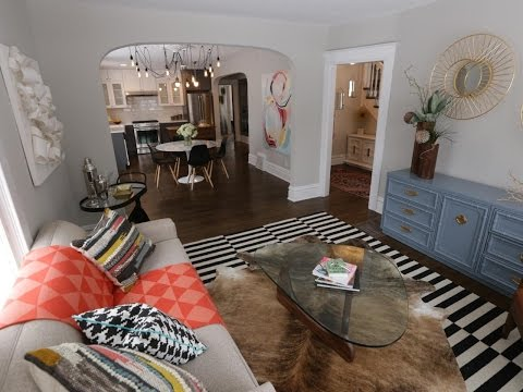Popular Videos - HGTV &amp; Living room<a href='/yt-w/1gtTEjtBt1Q/popular-videos-hgtv-amp-living-room.html' target='_blank' title='Play' onclick='reloadPage();'>   <span class='button' style='color: #fff'> Watch Video</a></span>