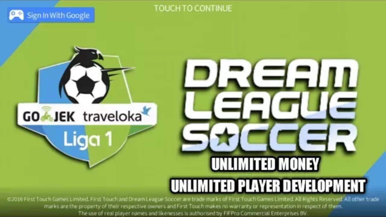 Kit Dls Gojek Liga 1 2018 | kit gojek traveloka liga 1 league soccer