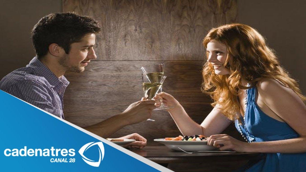 Beste dating nettsted for 50s