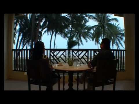 Labuan - Duty Free Island