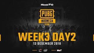 pubg-indonesia-scrims-week-3-day-2