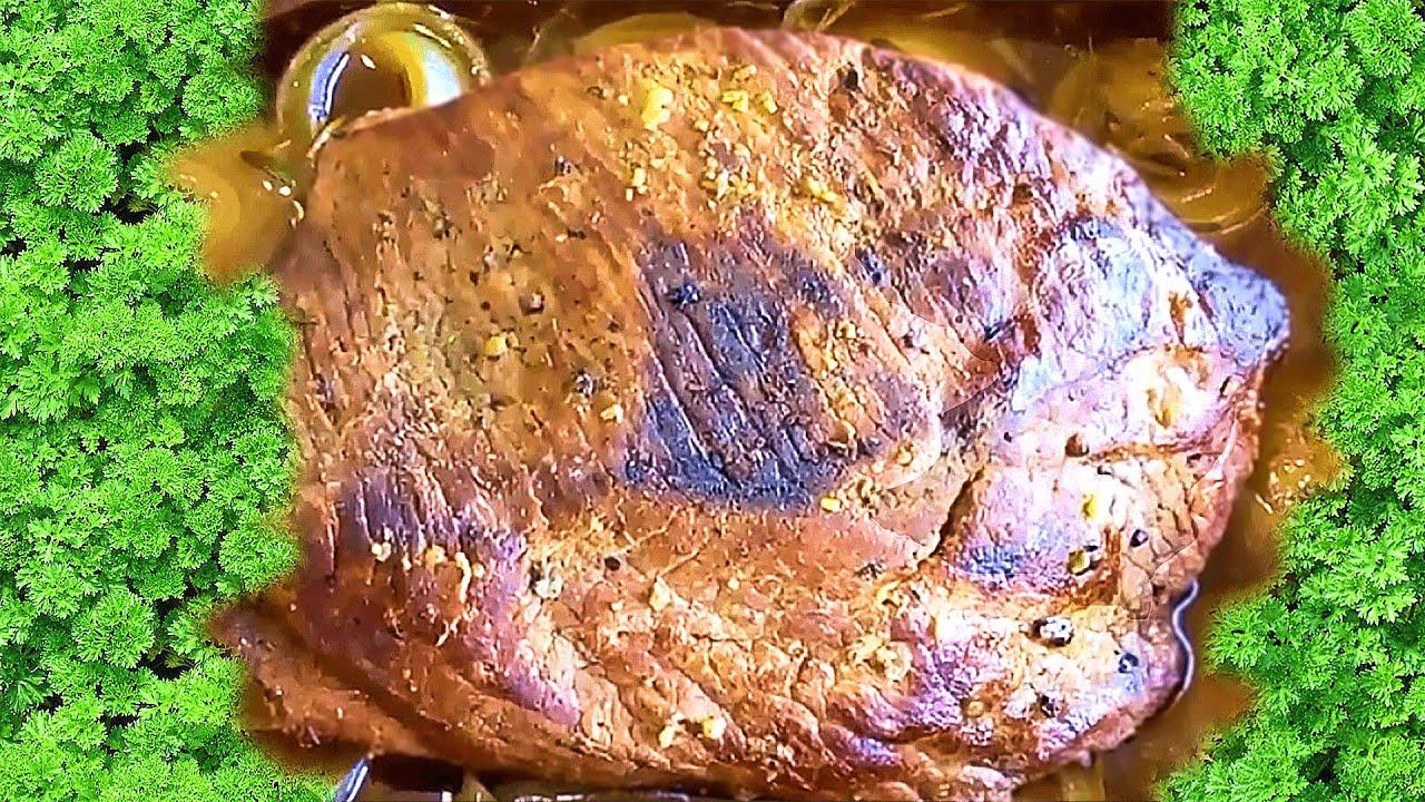 carne de vită jerky pentru pierderea în greutate)