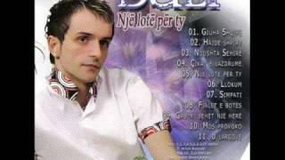 Duli-Gjuha Shqipe Remix