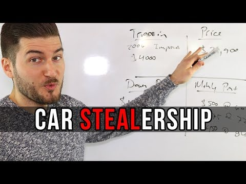 how-car-dealerships-rip-you-off-(the-truth)