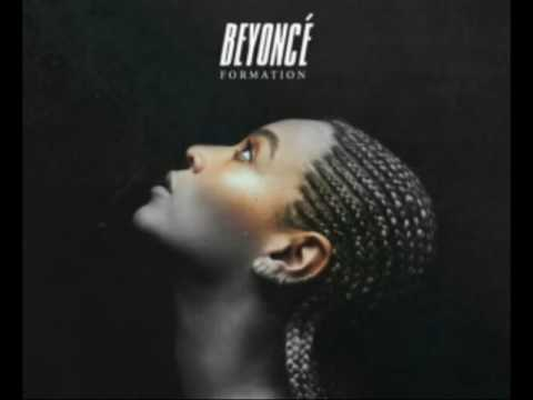 Beyonce - Nature Mother (Teaser)