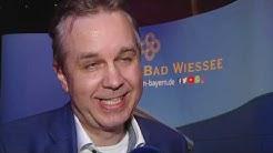 München heute: Showdown bei der Bayerischen Poker-Meisterschaft