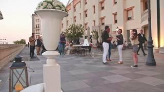 hotelgranparadiso de social-gallery 025