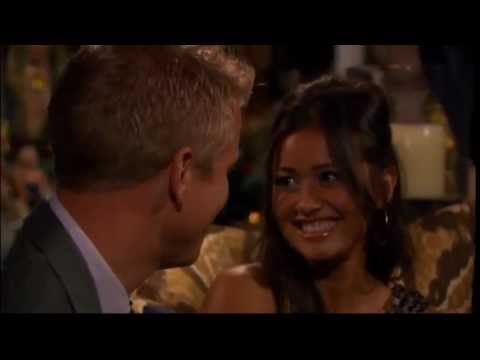 The Bachelor 17 - Sean and Catherine Episode 4