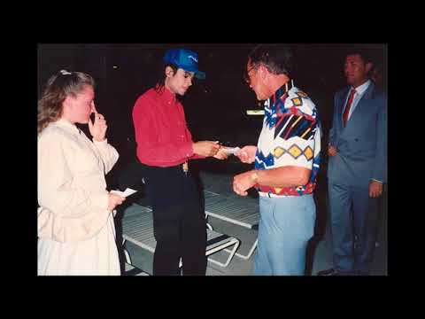 Discografia Completa De Michael Jackson- 2017 - Youtube