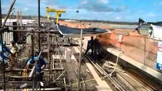 Video 2012 05 23 10 44 46