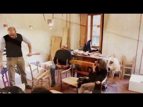 fuorisalone-2013-ventura-lambrate-e-goodesign