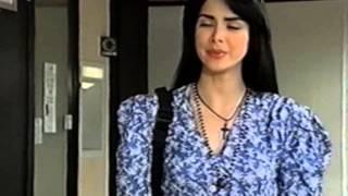 Морена Клара / Morena Clara 1995 Серия 110