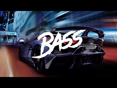 🔈BASS BOOSTED🔈 CAR MUSIC MIX 2020 🔥 GANGSTER G HOUSE BASS BOOSTED 🔥 ELECTRO HOUSE EDM MUSIC