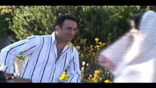 Download Ali Danial Leila MP3 song and Music Video