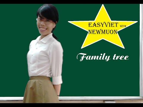 Choose Me Hy Chn Em Vietnamese Ver 2013