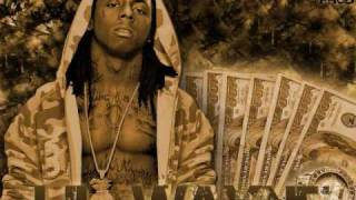 Lil Wayne - Bill Gates Lyrics  I