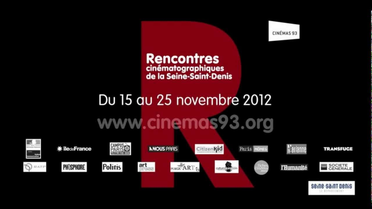 rencontres HLN