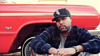 Watch Dom Kennedy 125 video