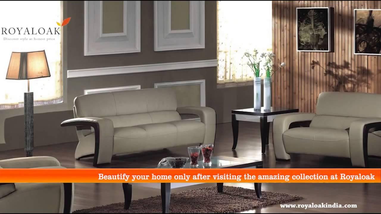 Royaloak Furnitureu0027s